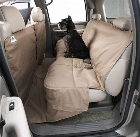 car seat protector for dogs car seat protectors for dogs images
