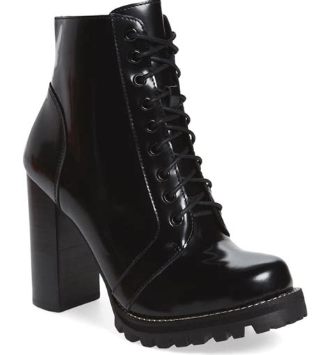 jeffrey cbell high heels jeffrey cbell high heel boots 28 images vonn struts it
