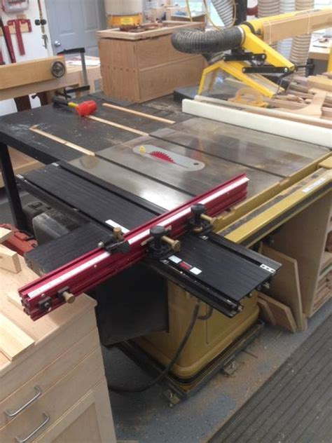 sliding table saw attachment yes or no power tools