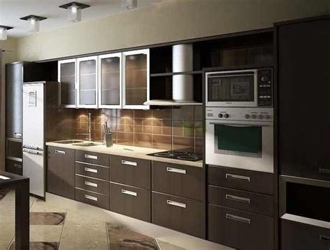 Aluminum Cabinet Doors Aluminum Frame Metal Cabinet Doors Glass Contemporary Kitchen New York By Cronos Design