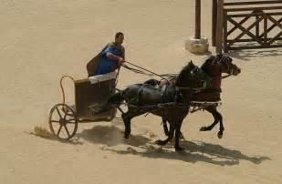 roman chariot racer jerash jordan 4 flickr photo sharing