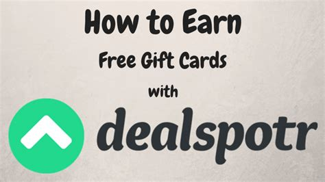 How To Earn Gift Cards Online Free - makki s blog online income is out there