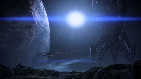 desktop themes pc mass effect 3 desktop backgrounds wallpaper cave