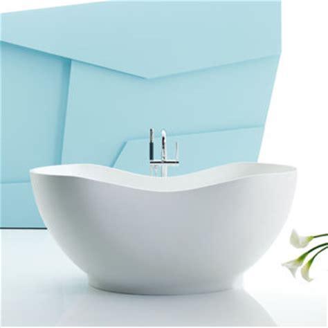 Kohler Freestanding Bathtubs by Kohler Bathtubs At Faucetdirect