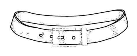 Home Design And Drafting by Design Patent Drawings Narrow Gate Drafting