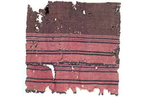 rugs or blankets the history of navajo blankets and rugs