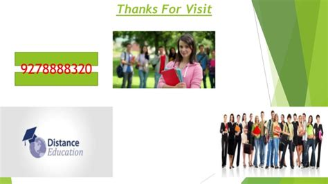 Correspondence Mba Colleges In Ghaziabad by Distance Learning Mba In Ghaziabad 9278888318