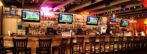 top sports bars nyc top sports bars nyc 28 images best sports bars in nyc