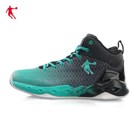 2015 high quality china cheap basketball shoes