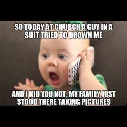 Meme Humor - 25 best ideas about church humor on pinterest religious