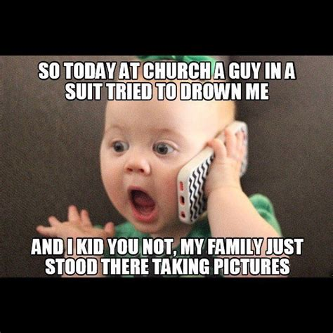 Gay Baby Meme - 245 best church bulletin funnies images on pinterest church humor funny christian and funny stuff