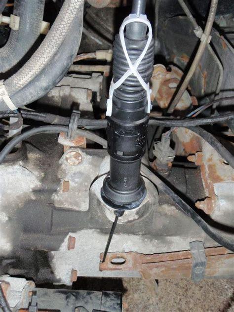Vw Golf 3 Kupplungsseil Wechseln autom kupplungsseil kupplungsseil gerissen und probleme