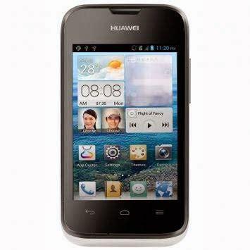 Hp Huawei Entry Level huawei ascend dan smartphone berbasis gingerbread dengan bed mattress sale