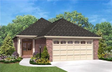 small house with garage small house plans home design 1400 5