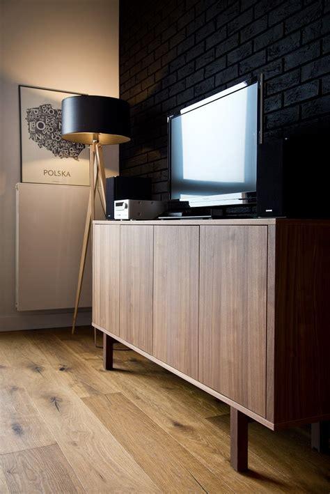 Stockholm Ikea Sideboard by Ikea Stockholm Sideboard Living Room Inspiration