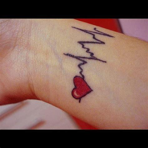 imagenes de tatuajes de un corazon tatuajes peque 241 os para mujeres