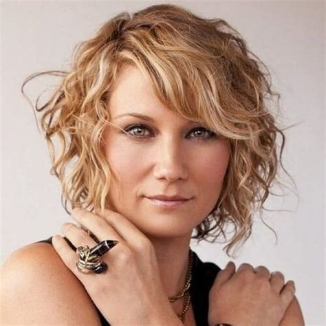 swoop bangs with short curly hair 50 flawless ways to rock side bangs hair motive hair motive