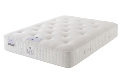 Mattress Deals by Mattress Deals Uk Bestwardrobes