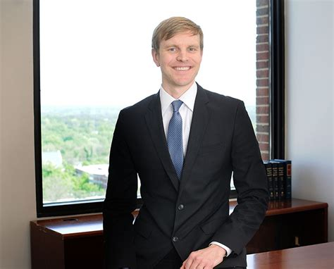 cameron attorney cameron winfrey attorney nc planning zoominfo
