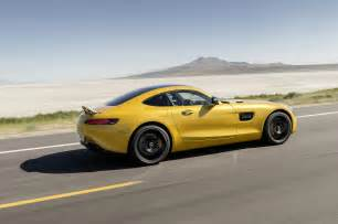 Mercedes Gt Price 2016 Mercedes Amg Gt 2017 2018 Car Reviews
