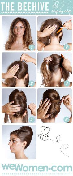 step by step vintage hairstyles 1000 images about vintage hair makeup tutorials on
