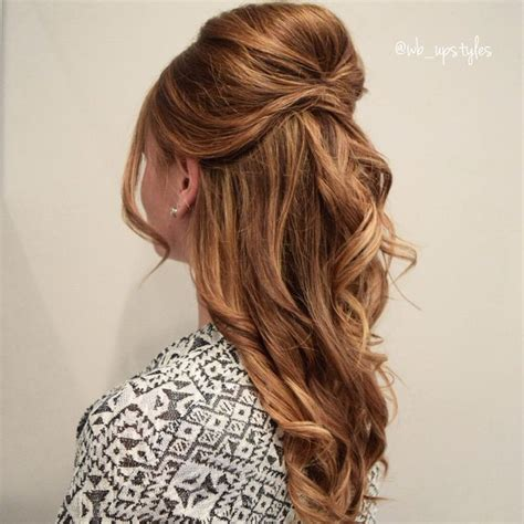 bride hairstyles instagram 1000 images about wedding hairstyles on pinterest