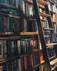 7 Books I Couldnt Stand by 1000 Ideas About Book Stands On Book Holders