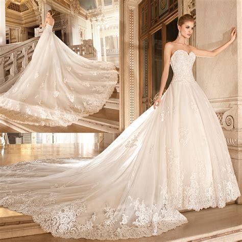 wedding dresses with removable skirts wedding dress removable skirt free live tv