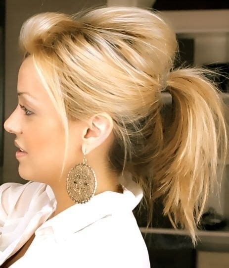 hairstyles bob cut and pulled back and up 20 cute lively hairstyles for medium length hair easy