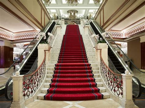 Grand Stairs Design Grand Staircase Stair Staircases And Grand Staircase