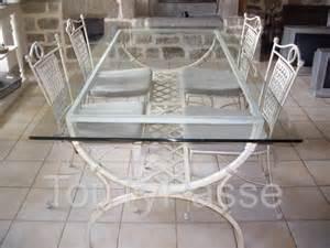 davaus net chaise cuisine fer avec des id 233 es