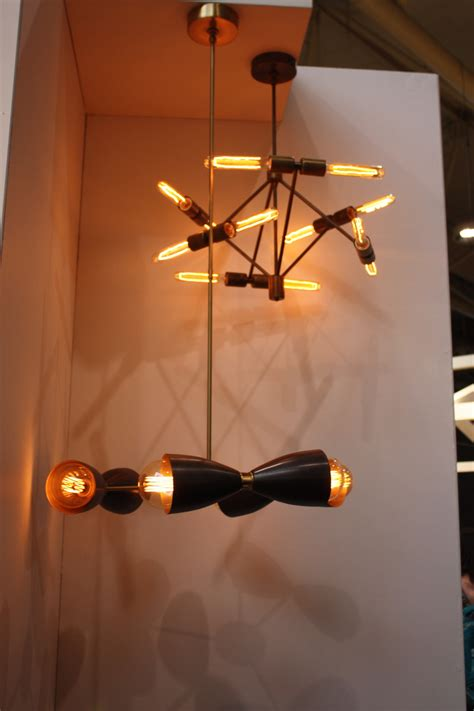 High End Lighting Fixtures For Home High End Lighting Fixtures For Home Choice Image Best Sconces Living Room Ideas Hanging Lanterns
