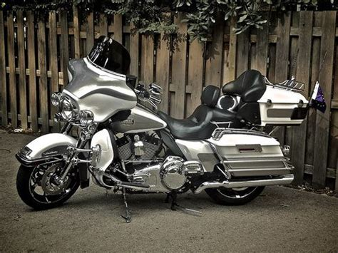 25 best ideas about electra glide on harley