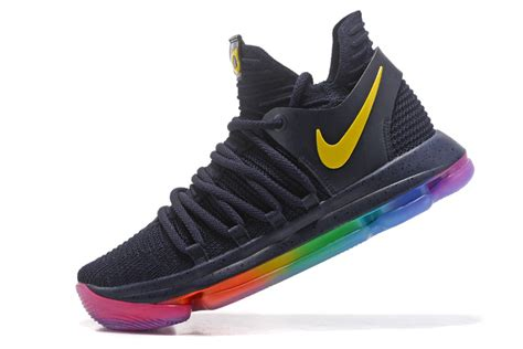 kd nike shoes for new nike zoom kd 10 be true mens shoes for sale