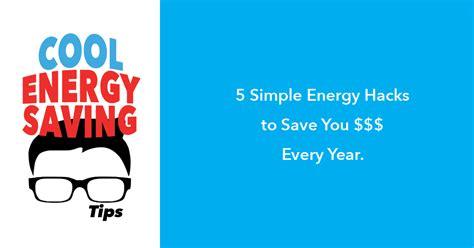 summer energy saving tips 5 energy saving tips to stay cool and save money this