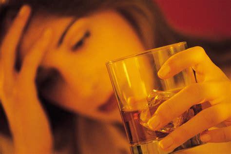 alcolismo test test alcoholismo taringa