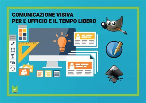 ufficio tempo libero comunicazione visiva per l ufficio e il tempo libero