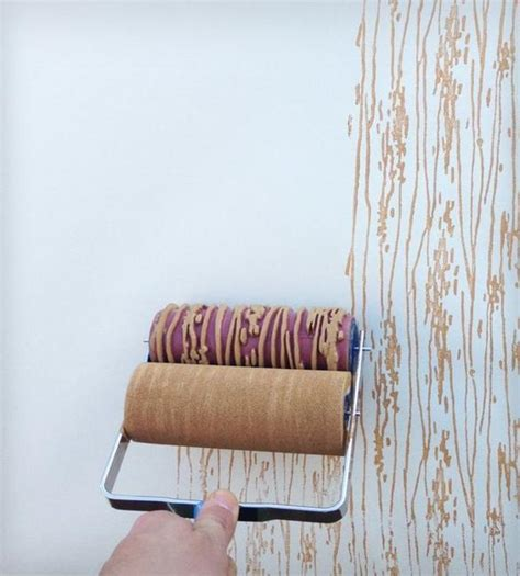 home decorating ideas painting walls 22 creative wall painting ideas and modern painting techniques