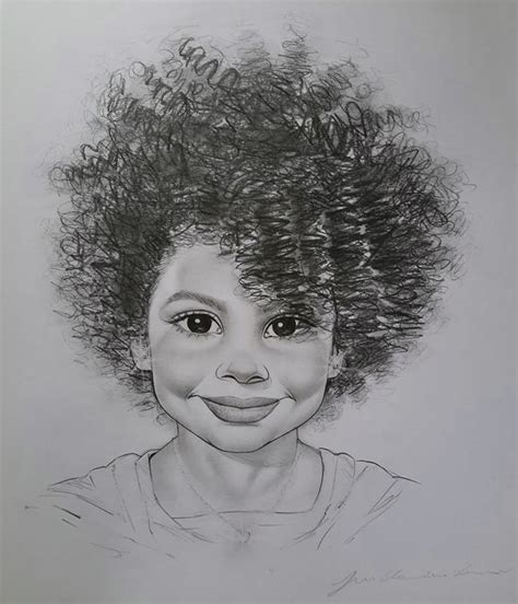 desenho preto e branco desenho realistas desenho em preto e branco a4 r 230 00