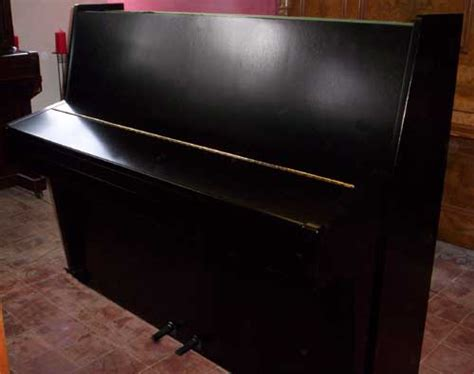 black satin finish piano rentals new used uprights grands and digital pianos