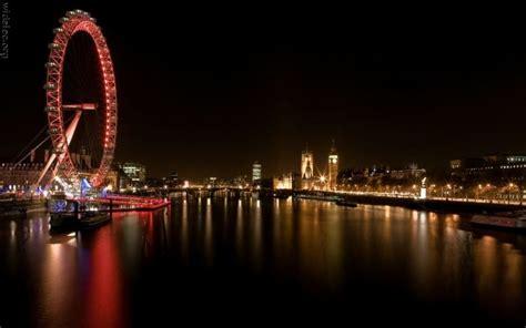 imagenes increibles de noche ciudades de noche impresionante taringa
