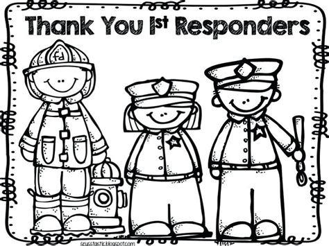 9 11 Coloring Pages Pdf by September 11 Coloring Pages Coloring Pages Coloring