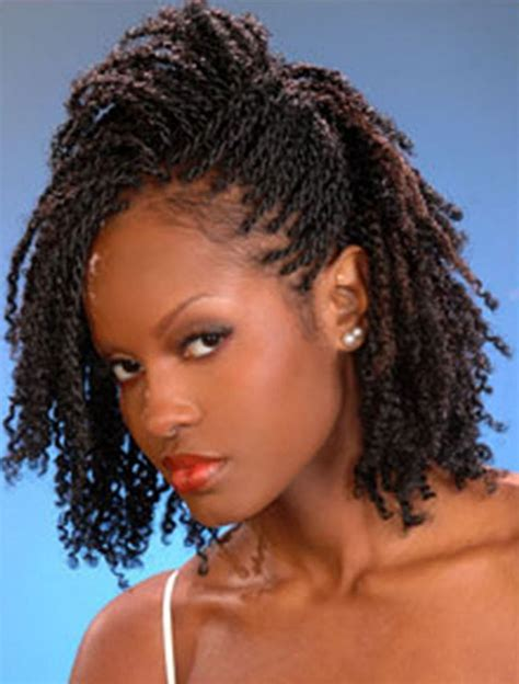 african american braids with bangs braid hairstyles for african american women african
