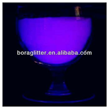 glow in the pigment powder south africa glow in the photoluminescent pigment powder buy