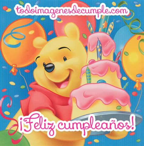 imagenes de winnie pooh chistosas winnie pooh im 225 genes tarjetas frases dulces y mensajes