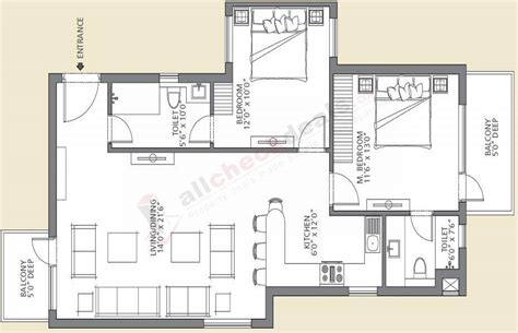 Small House Plans 1200 Square Feet Numberedtype House Floor Plans For 1200 Square