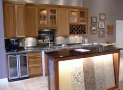 Kent Building Supplies Kitchen Cabinets Atlas Stone Fabricators Custom Granite Countertops