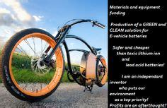 e bike supercapacitors 1000 images about graphene supercapacitors hemp aerogel worlds lightest metal silicene on