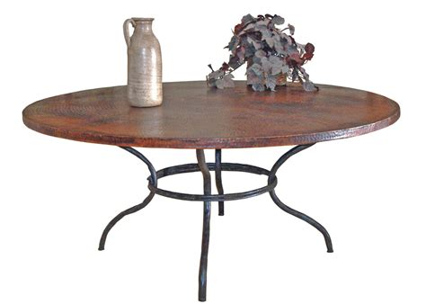 72 inch dining table woodland dining table 72 inch