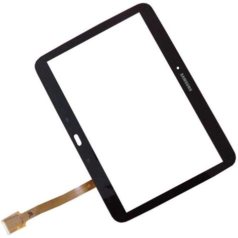 Touchscreen Samsung Galaxy Tab 7 Plus Ori ori touch screen digitizer samsung g end 7 14 2017 2 00 pm